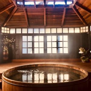 セブ島の温泉スポット人気4選まとめ【完全保存版】