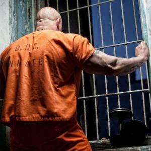 【フィリピンの刑務所】超過密状態で死亡者続出の世界最悪!