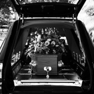 フィリピンの葬式の常識は日本と全然異なる仰天の新事実!