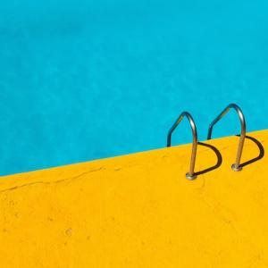 セブ島/マクタン島の人気プール4選まとめ【2020年最新版】