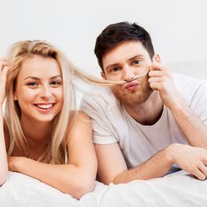 【婚活】結婚相手の上手な選び方ー価値観・性格?年収?それとも○○?