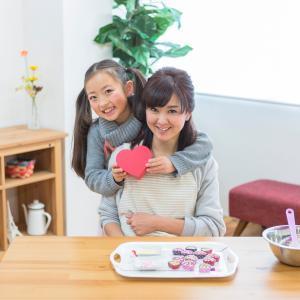 【体験談】3人の娘をモンテッソーリ教育の幼稚園で育てた母親の子育て体験談