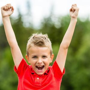 【子育て】子育てでついやりがちな間違いと改善策まとめ(後編)ー子どもの自己肯定感・自己効力感を育てるには