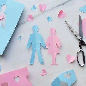 【婚活】婚活10年目で婚活アプリPairsで結婚相手を見つけたアラフォー女性の体験談