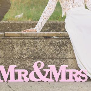 【婚活】40代のアラフィフ女性がイギリス人男性と国際結婚するまでの婚活体験談(前編)
