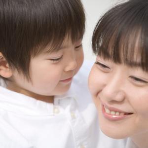 【子育て】普通のお母さんが行った、「頑張らない」子供の英語学習体験談ー英語の歌、読み聞かせなど