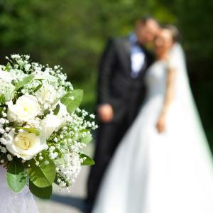 【婚活】40代のアラフィフ女性がイギリス人男性と国際結婚するまでの婚活体験談(後編)