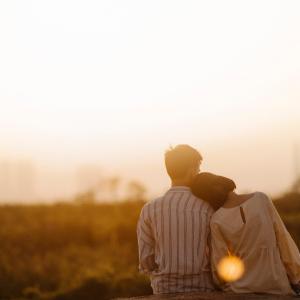 【同棲中の彼・結婚中の旦那さん必見!】彼との同棲・結婚生活がストレスフリーな15の理由