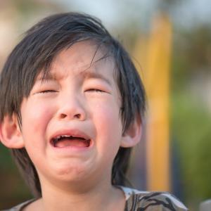 【子育て】子供のイヤイヤ期に関する100人アンケート結果ーいつからいつまで?対応策は?