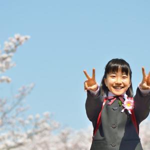 【子育て】大阪の私立小学校・中学校受験をした教育ママの体験談ー通った教室、学費情報も
