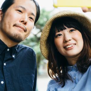 【結婚生活】夫婦生活円満の秘訣ー絶対守る話し合いのルール