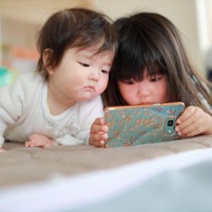 【子育て】Rakuten ABC mouseで子供の英語教育をしたお母さんの体験談