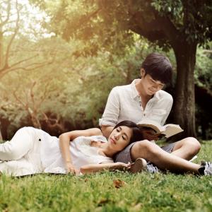 【結婚生活・DINKS】子供を持たない夫婦という選択肢【体験談】