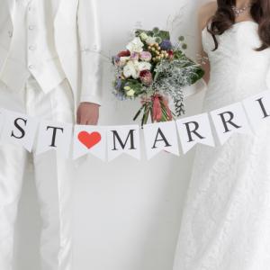 【同棲】会社の先輩と10年同棲した末に結婚した女性の体験談