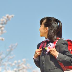 【子育て】東京での女子の小学校受験の体験談ー聖心女子学院初等科