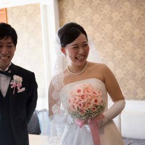 【婚活】ユーブライドで旦那さんと出会った41歳女性の婚活体験談