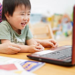 【子育て】グーミーズ(Goomies)English for Kids 幼児英語DVDの感想・体験談ー2歳の男の子の場合