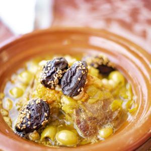 モロッコで食べるべきグルメは?定番&各地のモロッコ料理について17枚の写真で紹介