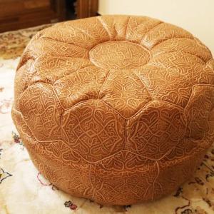 我が家のモロッコ雑貨あれこれをご紹介!
