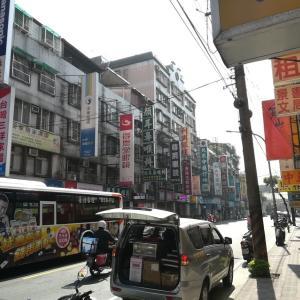 台湾の住宅事情!留学生目線で台湾住宅の特徴を考えてみた