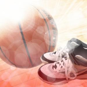 ミニバスケットボールを通して保護者の思い