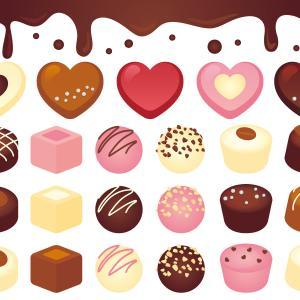 知る人ぞ知る愛すべきお菓子たち