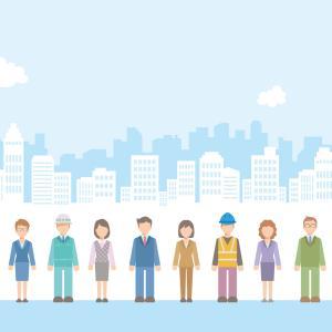 超高齢化社会は「互助」が必須!でも「無干渉」社会になった日本には厳しい?