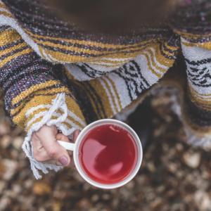 「不老長寿のお茶」と呼ばれる魔法のようなルイボスティーとは?