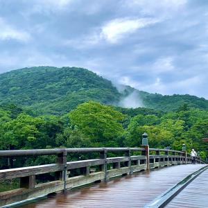 考えすぎて答えが出ない時に行ってみたい、日本最高峰の神社とは?
