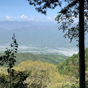 山の寺、吉田山