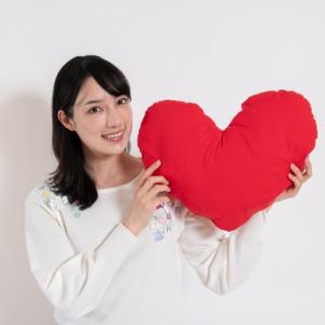 【ネット婚活・恋活】マッチングアプリで素敵なパートナーを見つける為のブログ