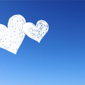 【自粛婚活のおすすめ】オンライン婚活サービス3選