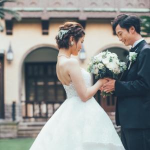 【幸せになりたい】アラサー婚活女子がマッチングアプリで素敵な結婚をする為の方法