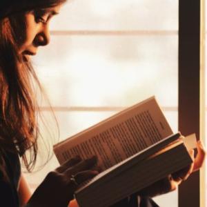 全ての社会人にお勧めする一番効果的な読書の仕方。