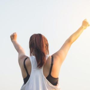 勉強のやる気は『報酬』と『習慣』でコントロールしろ