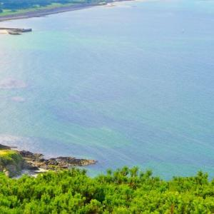 アイルランドの絶景な海!ブレイヘッド(Bray Head)への行き方