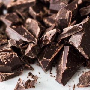 アイルランドのおすすめチョコレート【Butler's Chocolates】