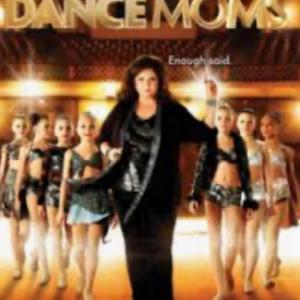 DANCE MOMS •白人ママと黒人ママの認識の違い•