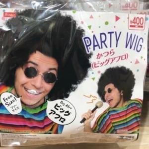 黒人の髪の毛&ガングロ黒塗り •無知すぎる日本人•