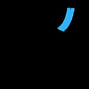 経済的自由への道 PART10  ポートフォリオに追加予定のETF