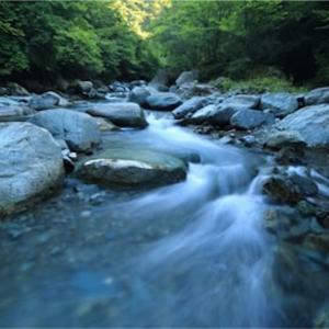 映画「ウォーター・スクール~水資源が育む未来~」レビュー【学べることわかります】