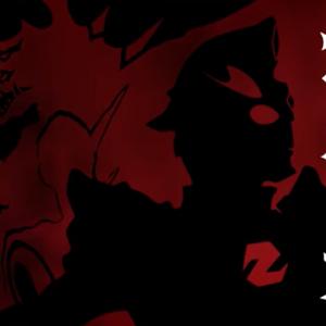 【ウルトラマンZ】第8話「神秘の力」【感想】