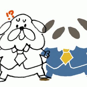 【初心者向け】レイヤーとは?使い方を分かりやすく解説!【ibisPaint】
