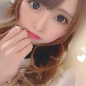 渋谷☆にゃんだ☆Full(渋谷/デリヘル)『のあ(19)』可愛くて細くておっぱい大きい子。最強やんけ!