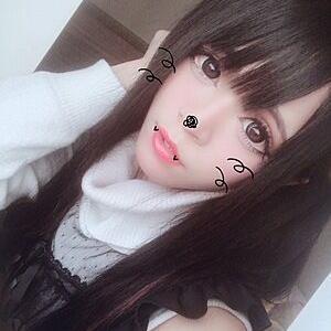 【読者投稿】club淫◯(新宿/ホテヘル)『如月リオ(20)』プロフ画像そのままの美女と2回戦!