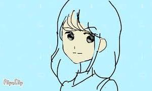 アニメ!こうりアイルーの冒険3