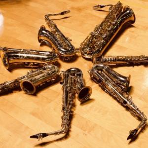 中学校の吹奏楽部 楽器は購入したほうが良いのか?を悩みました