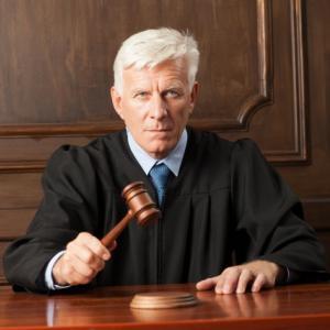 人生で初めて裁判所にお世話になった話【離婚調停~離婚裁判】