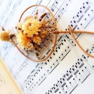 吹奏楽に力を入れている高校の定期演奏会を見に行って来たら娘が刺激を受けたらしい