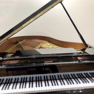 娘とピアノの5年間~ピアノ教室をやめました~
